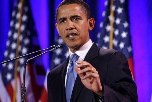 Barack-Obama2-05-11-55