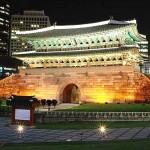 nam-dae-mun-seoul-south-korea-south-korea+12898910302-tpfil02aw-22390