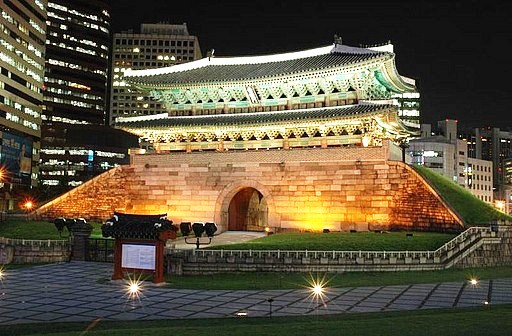 nam-dae-mun-seoul-south-korea-south-korea+12898910302-tpfil02aw-22390