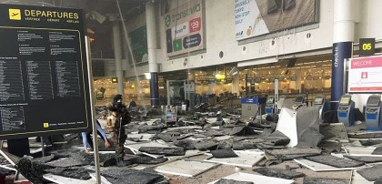 brussels-attack15-420x202