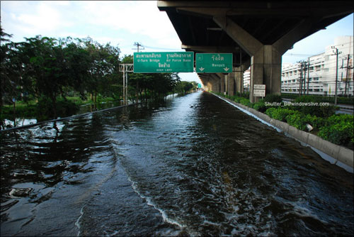 flood301