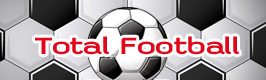 total-football