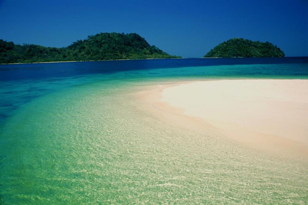 เกาะตะรุเตา-1024x682