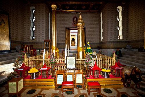 The_City_Pillar_Shrine_thum