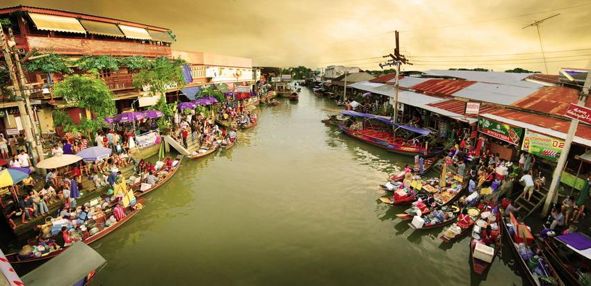 amphawa-floating-market-7
