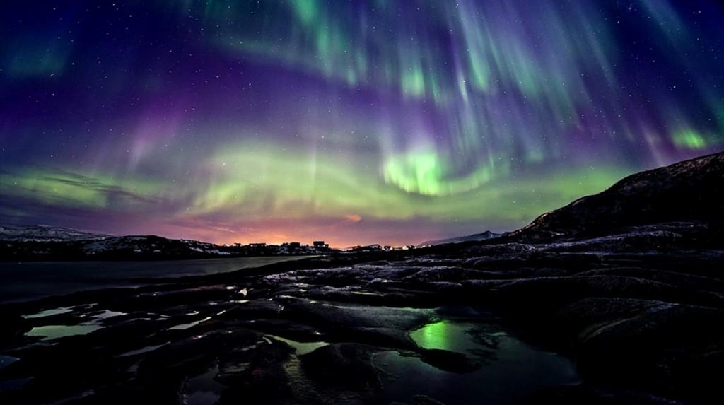 astronomy-2011-01-1024x573