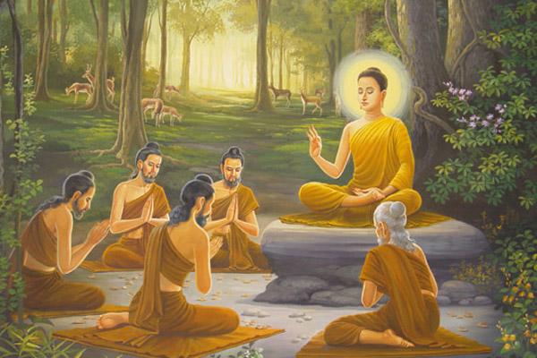 buddha-asalha_puja3