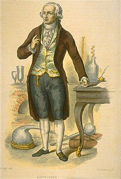 Antoine_lavoisier_color