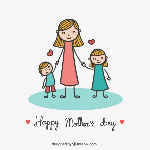 cute-drawing-for-mothers-day_23-2147506478