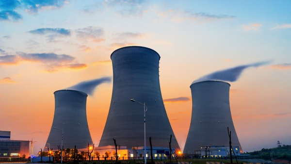 nuclear-power-plant-sunset-hp