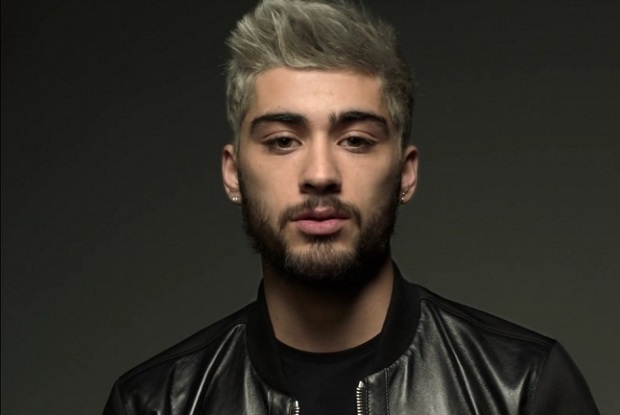 zayn-malik-in-pillowtalk