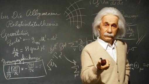 1424747875_อัลเบิร์ต ไอน์สไตน์