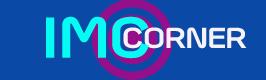 IMCcorner