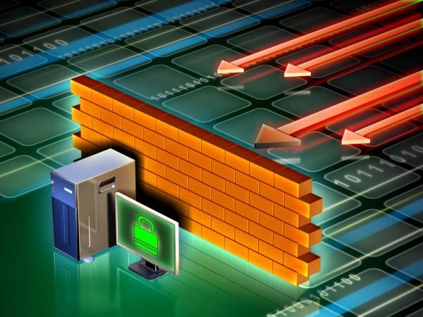 firewall-600x450