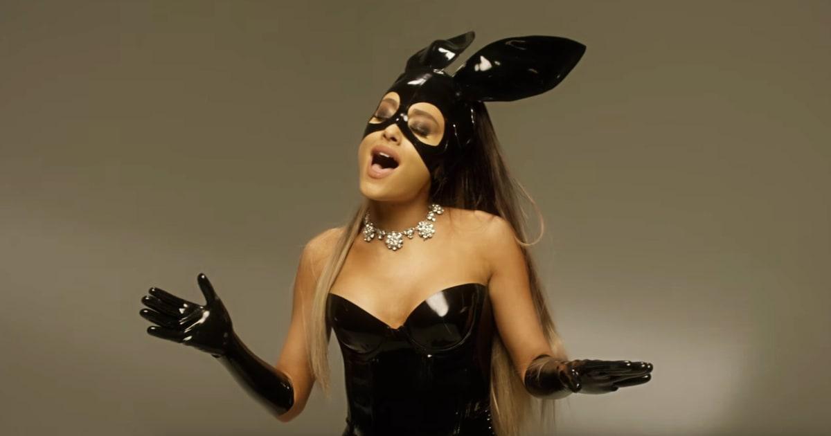 rs-232918-Ariana-Grande_Dangerous-Woman