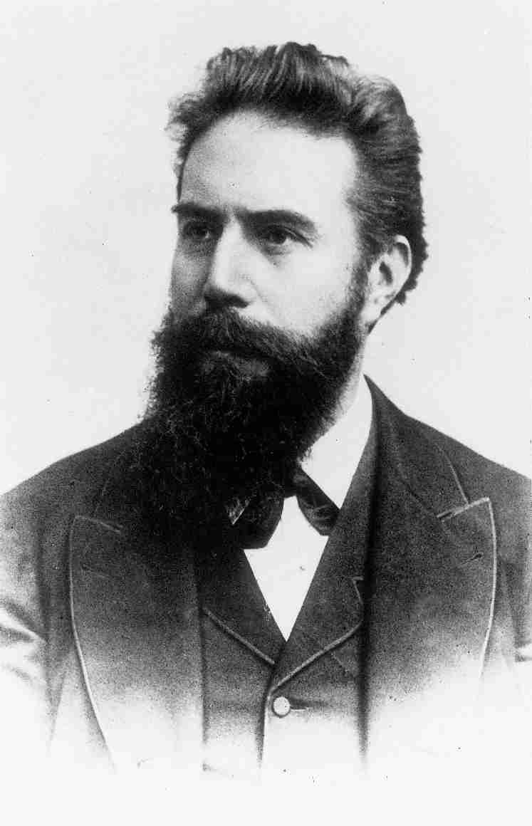Wilhelm_Conrad_Röntgen_(1845--1923)