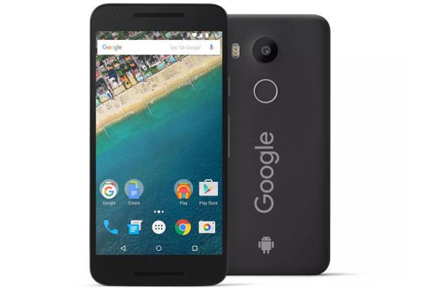 google-pixel-phone-1