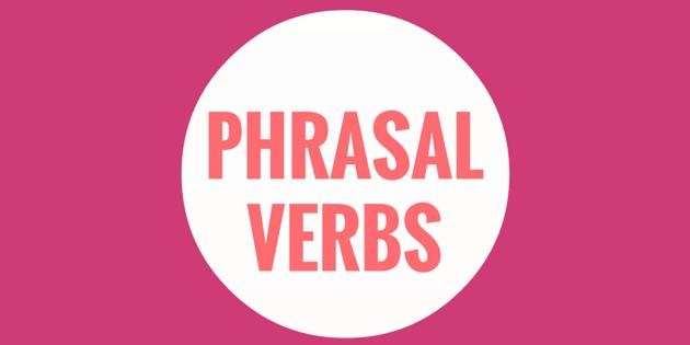 phrasal-verbs-630x315-2
