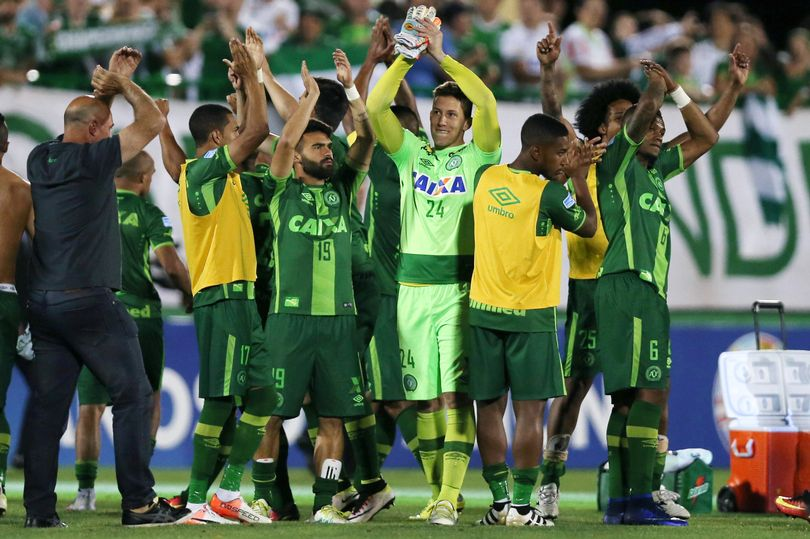 file-photo-of-chapecoense-players-celebrating-after-their-match-against-san-lorenzo-at-the-arena-con