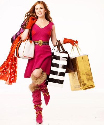 shopaholic-3