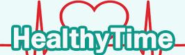 healthyTime